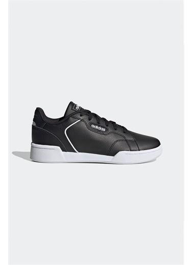 adidas Roguera J Roguera J Siyah